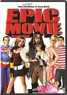Epic Movie '07