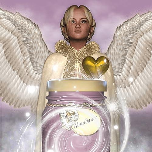 My Manifesting Jar-