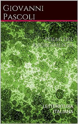 Poemi del Risorgimento