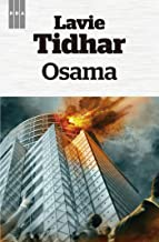Osama (OTROS FICCION) (Spanish Edition)
