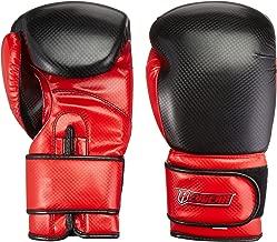 Revgear Pinnacle Boxing Gloves
