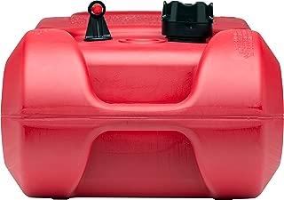 attwood International 8812IG2 Portable Fuel Tanks