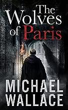 Best the wolves of paris Reviews