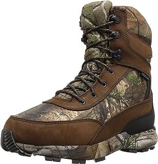 حذاء روكي للرجال Rks0269 متوسط الساق