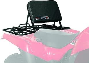 QuadWorks Seat Cover Black 30-53396-01