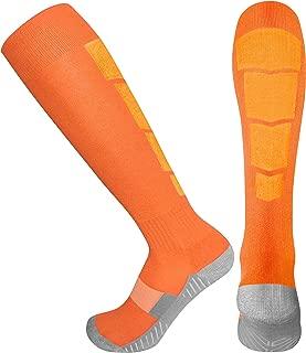 Best basketball sock liners Reviews