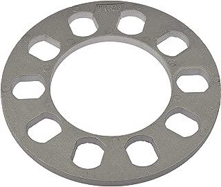 Dorman 711-913 5 Lug Wheel Spacer