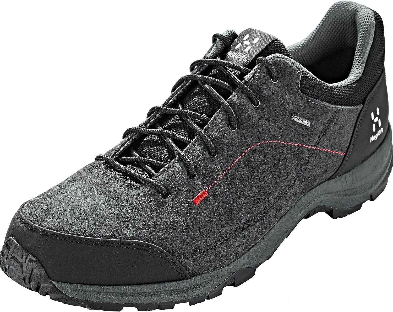 Haglofs Krusa GT Walking shoes - SS19