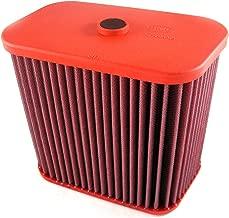 BMC (FB577/08) High Performance Air Filter