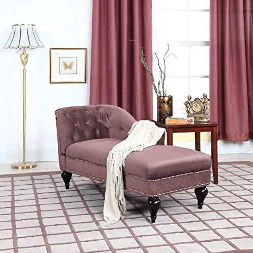 Victorian Style Furniture Amazon Com