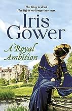 A Royal Ambition (English Edition)