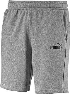 : Puma Shorts et bermudas Homme : Vêtements