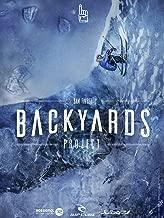 ski movie 3