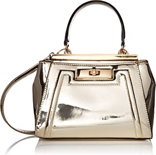 Aldo Sugarland Satchel Bag