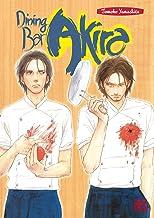 Dining Bar Akira (English Edition)