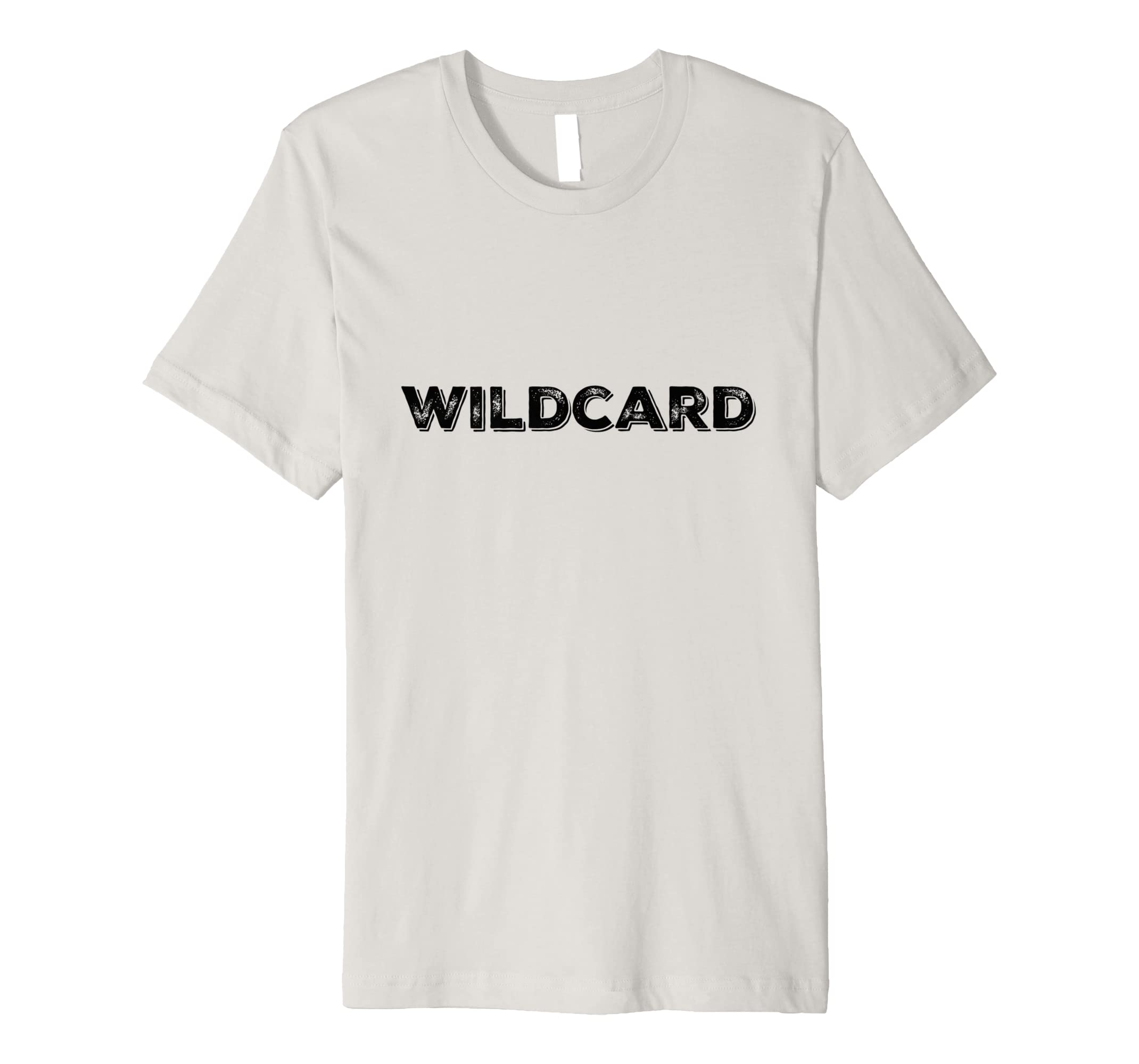 Amazon Wildcard Iasip Funny Tv Show Quote Design T Shirt Clothing