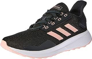 adidas WoMen's Duramo 9 Shoes