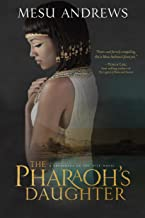the pharaoh's daughter book