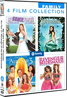 Best abc family store Reviews