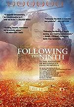 following the ninth film