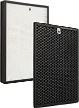 sharper image ionic breeze quadra air purifier s1637