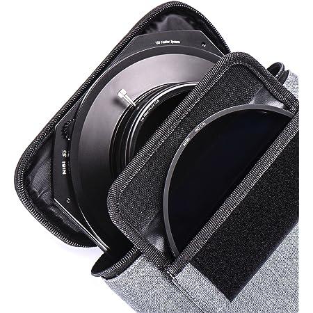 Nisi 150 Mm System S5 Filter Holder Filter Holder Camera Photo