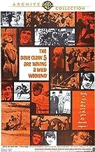 Best dave clark five movie having a wild weekend Reviews