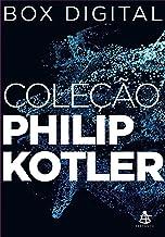 Box Philip Kotler