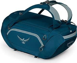 Packs Snowkit Duffel Bag