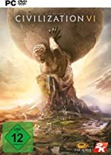 Sid Meier's Civilization VI [Importación Alemana]