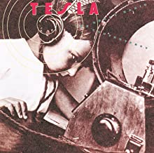 Best tesla love song Reviews