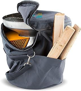 BioLite Base Camp Carry Pack