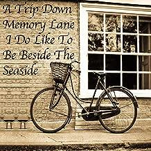 A Trip Down Memory Lane - I Do Like To Be Beside The Seaside