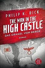 10 Mejor The Man In The High Castle Comprar de 2020 – Mejor valorados y revisados