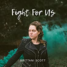 Best fight for us Reviews