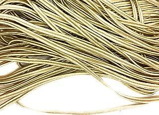 rayon soutache braid