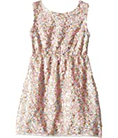 Zoe Dress (Toddler/Little Kids/Big Kids)