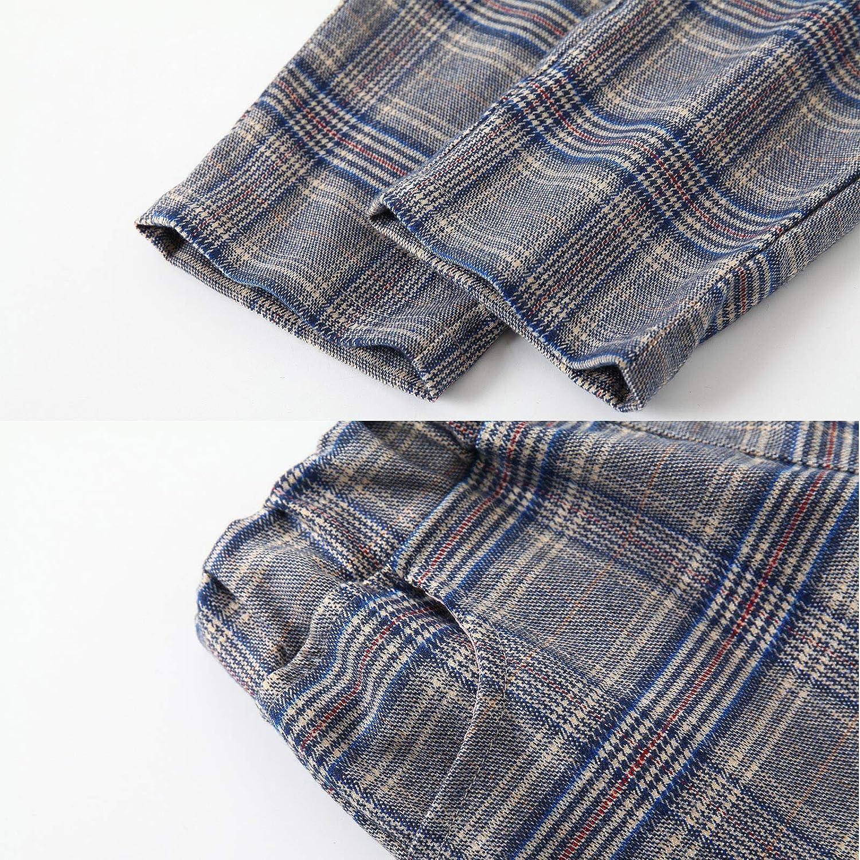 Boys 3Pcs Clothing Sets Long Sleeve Bowtie Shirts +Vest +Pants Casual Suit