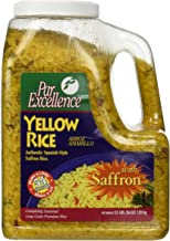 Best zatarain's yellow rice and shrimp Reviews
