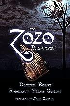 Best darren evans zozo Reviews