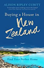 Buying a House in New Zealand: Find Your Perfect Home