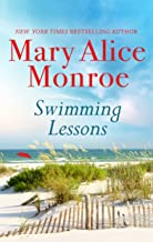 Swimming Lessons: A Novel (The Beach House Book 3)