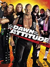 Best 1997 dawn of the attitude Reviews