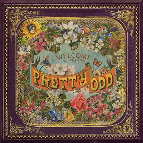Do You Know What Im Seeing By Panic At The Disco On Amazon Music