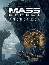 Best mass effect 2 enemies Reviews