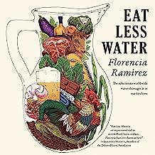 Eat Less Water