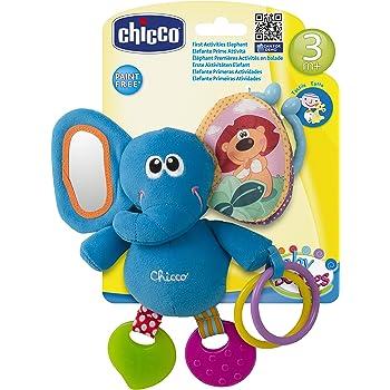 Palla sonaglio giocattolo bambini bambino Giocattolo sonaja Bambini 15/cm