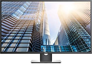 Best dell bezel less monitor Reviews