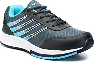 Sparx Men SM-512 Sports Shoes
