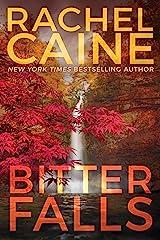 Bitter Falls (Stillhouse Lake Book 4) Kindle Edition